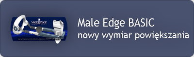Male Edge BASIC